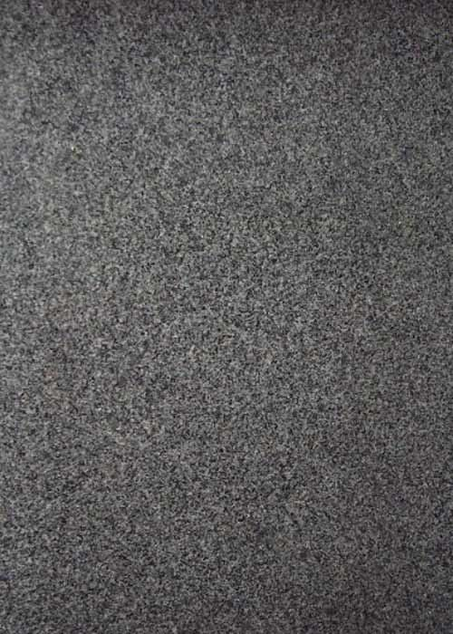 Padang Dark Grey G654 Large Granite Slabs Floor Tiles Paving Stone Pillar